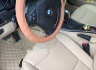 Cần bán BMW 3 Series 320i đời 2009, màu trắng còn mới, giá chỉ 625 triệu giá 625 triệu tại Tp.HCM