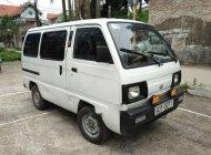 Bán Suzuki Carry năm 1998, màu trắng giá 66 triệu tại Hà Nội