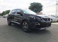 Peugeot 5008 1.6 AT 2018 đủ màu, hỗ trợ giao xe tận nhà, khuyến mãi lớn, hỗ trợ trả góp tới 80% giá 1 tỷ 399 tr tại Thái Nguyên