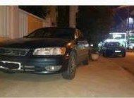 Bán Toyota Camry sản xuất năm 1999, màu đen  giá 205 triệu tại Tp.HCM