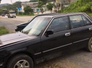 Bán ô tô Toyota Crown đời 1988, giá tốt nhập khẩu giá 15 triệu tại Hà Giang