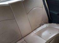 Cần bán xe Daewoo Matiz năm sản xuất 2006, màu trắng, nhập khẩu giá 99 triệu tại Thanh Hóa
