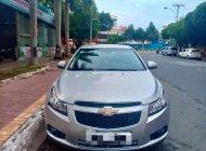 Bán Chevrolet Cruze đời 2010, màu xám xe gia đình, giá chỉ 365 triệu giá 365 triệu tại BR-Vũng Tàu