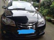 Cần bán lại xe Hyundai Avante năm sản xuất 2012  giá 350 triệu tại Đắk Nông