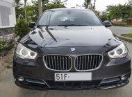 Xe Cũ BMW 5 528i GT 2016 giá 2 tỷ 150 tr tại Cả nước