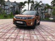 Xe Cũ Suzuki Vitara 1.6L 2016 giá 720 triệu tại Cả nước