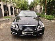 Xe Cũ Mercedes-Benz E 250 2011 giá 900 triệu tại Cả nước