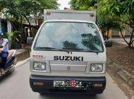 Xe Cũ Suzuki Carry Truck 2016 giá 198 triệu tại Cả nước
