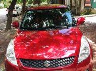Xe Cũ Suzuki Swift 1.4AT 2014 giá 435 triệu tại Cả nước