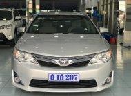 Xe Cũ Toyota Camry LE 2013 giá 1 tỷ 250 tr tại Cả nước