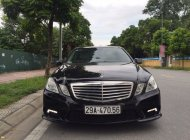 Xe Cũ Mercedes-Benz E 300 2011 giá 1 tỷ 280 tr tại Cả nước