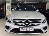 Xe Cũ Mercedes-Benz GLC 300 2016 giá 1 tỷ 979 tr tại Cả nước