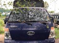 Xe Cũ KIA K Bongo III 2006 giá 175 triệu tại Cả nước
