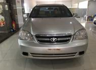 Daewoo Lacetti - 2010 Xe cũ Trong nước giá 235 triệu tại Phú Thọ