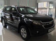 Xe Mới Chevrolet Trailblazer VGT 2018 giá 868 triệu tại Cả nước