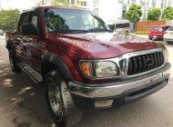Xe Cũ Toyota Tacoma 2.7EFI 2003 giá 95 triệu tại Cả nước