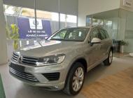 Volkswagen Toquareg - 2015 Xe mới Nhập khẩu giá 2 tỷ 100 tr tại Cả nước
