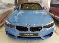 Xe Mới BMW M4 2018 giá 3 tỷ 959 tr tại Cả nước