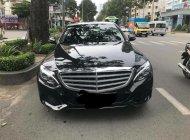 Xe Cũ Mercedes-Benz C 250 Exclusive 2015 giá 1 tỷ 320 tr tại Cả nước