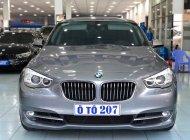 Xe Cũ BMW 5 535i GT 2011 giá 1 tỷ 330 tr tại Cả nước