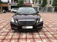 Xe Cũ Mercedes-Benz E 250 2011 giá 940 triệu tại Cả nước