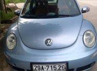 Xe Cũ Volkswagen Beetle 1.4 2007 giá 370 triệu tại Cả nước