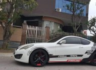 Xe Cũ Hyundai Genesis 2.0 At 2009 giá 475 triệu tại Cả nước