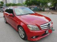 Xe Cũ Mercedes-Benz C 300 2011 giá 650 triệu tại Cả nước