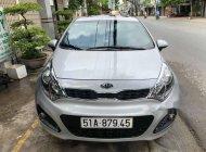 Cần bán xe Kia Rio Hatchback, máy 1.4 số tự động, xe chạy rất tiết kiệm nhiên liệu, nhập khẩu Hàn Quốc giá 435 triệu tại Tp.HCM