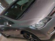 Bán Honda Civic sản xuất 2008, màu xám giá 350 triệu tại Tp.HCM