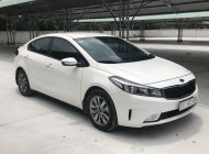 Bán Kia Cerato 1.6 MT 2016, xe gia đình, máy móc nguyên zin bao test hãng giá 506 triệu tại Tp.HCM