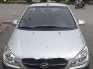 Cần bán xe Hyundai Getz sản xuất 2009, xe tư nhân chính chủ giá 185 triệu tại Hà Nội