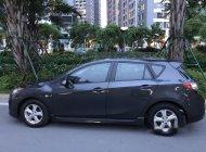 Bán Mazda 3 năm sản xuất 2010, màu xám, nhập khẩu giá 410 triệu tại Hà Nội