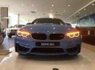 BMW M4 2017- Mới 100% nhập khẩu nguyên chiếc từ Đức giá 3 tỷ 999 tr tại Tp.HCM
