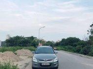 Em bán chiếc xe Hyundai i30 bản CW full option, xe đẹp lắm, cam kết không lỗi gì giá 368 triệu tại Hà Nội