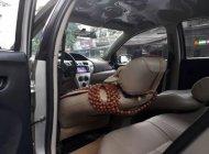 Bán xe Toyota Vios đời 2004, màu bạc, xe đẹp giá 238 triệu tại Phú Thọ