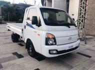 Mua xe tải Hyundai Porter nhập khẩu chỉ với 110 triệu tại Đà Nẵng, Quảng Nam giá cực rẻ giá 415 triệu tại Đà Nẵng