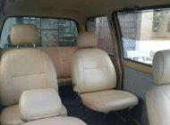 Cần bán xe Daihatsu Citivan đời 2002, giá 62tr giá 62 triệu tại Đắk Lắk