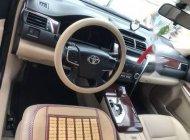 Bán xe Toyota Camry 2013, màu đen giá cạnh tranh giá 758 triệu tại Bình Dương