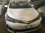Cần bán xe Toyota Corolla altis 1.8G CVT hỗ trợ vay 90% giá xe. Liên hệ: 0912493498 giá 728 triệu tại Tp.HCM
