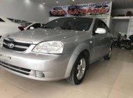 Bán Lacetti EX 2009, xe đẹp, rin keng, máy nổ cực ngon và chạy sướng giá 225 triệu tại Đà Nẵng