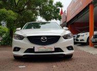 Cần bán Mazda 6 2.0,SX 2013, ĐK 2014, xe nhập giá 740 triệu tại Hà Nội