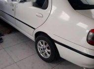 Cần bán gấp Fiat Siena MT đời 2001, đồng sơn nội thất còn đẹp giá 65 triệu tại Vĩnh Long