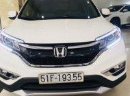 Bán Honda CR V 2.0 AT sản xuất năm 2015 giá cạnh tranh giá 845 triệu tại Hà Nội