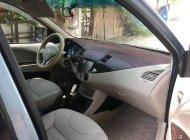 Cần bán gấp Mitsubishi Zinger năm 2008, 278tr giá 278 triệu tại Hà Nội