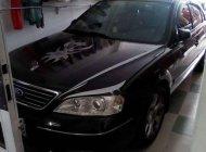 Bán ô tô Ford Mondeo 2.0 năm sản xuất 2004, màu đen, 210 triệu giá 210 triệu tại Tp.HCM