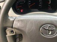 Bán Toyota Innova năm 2009, màu bạc, xe đẹp long lanh giá 425 triệu tại Đồng Nai