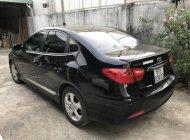 Cần bán xe Hyundai Avante 2014, màu đen, biển số đẹp giá 499 triệu tại Tp.HCM