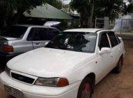 Cần bán Daewoo Cielo năm 1996, màu trắng giá cạnh tranh giá 37 triệu tại Tây Ninh