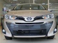 Bán ô tô Toyota Vios 2019 giá tốt tại Toyota Mỹ Đình giá 606 triệu tại Hà Nội